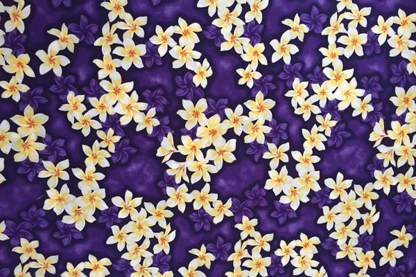 Aloha Designs Garment Bags