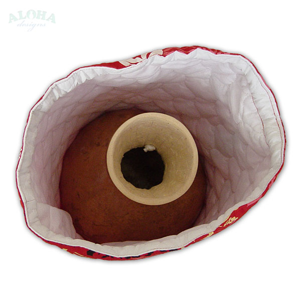 Hula Bag Only 38