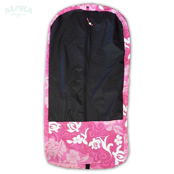 Aloha Designs  garment bags eb97c64f89103